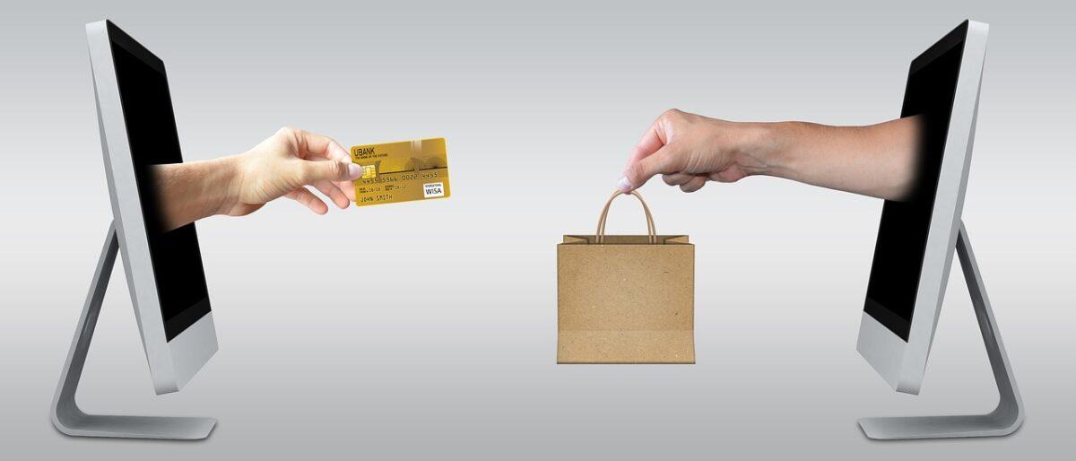 Hvordan man får Small Business lån trods dårlige kreditvurderinger